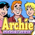 archie-riverdale-rescue_feature
