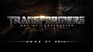 Transformers: Age of Extinction (2014) Review
