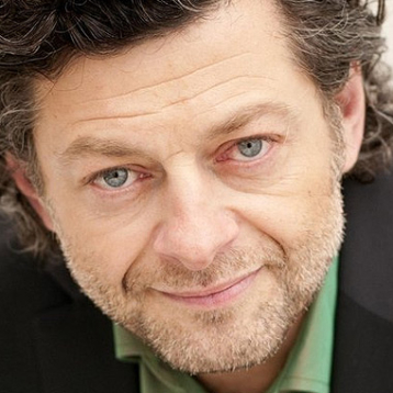 Genius Actor Andy Serkis Can Do Anything It Seems!