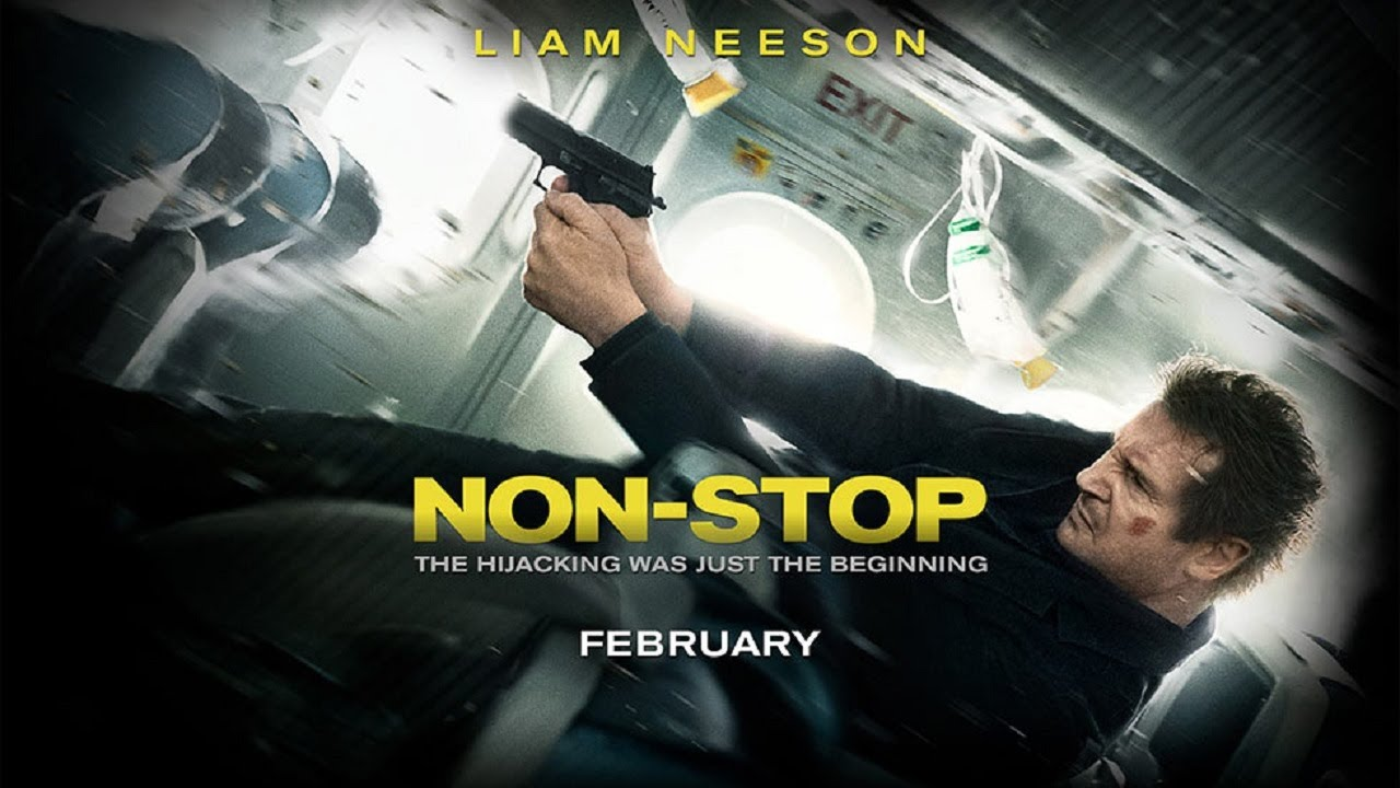 Non stop action full porn movie 1